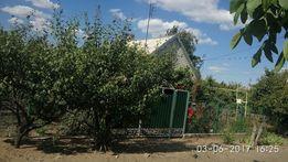 Продам дом с землей 13.3 сотками в городе