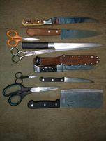 Изготовление Ключей Заточка ножей ножниц мясорубок Героев Днепра 35
