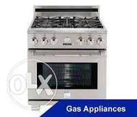 We repair all home appliances fridges,Tvs,Washers,Solar water heaters 0