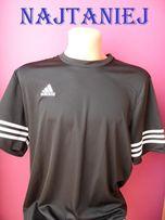 Adidas Climalite koszulka sportowa T-shirt nowa - Hurtownia