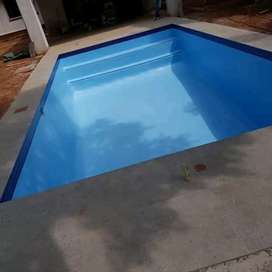 Smart Thatch and Pools Repairs