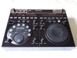 DJ-эффектор Pioneer EFX-1000
