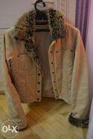 Куртка,пиджак