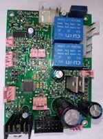 плата для стабилизатора напряжения RUCELF МСВ-105-2.0.1