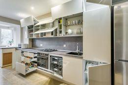 Кухни и мебель под заказ