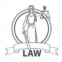 Решение задач с юриспруденции, написание курсовых и рефератов