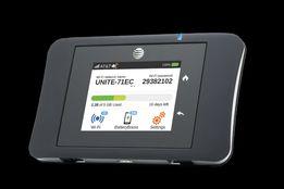 3G\4G WiFi роутер Netgear Sierra AirCard 781-Vodafone, Lifecell, KS