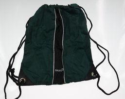 Worek torba plecak JAKO