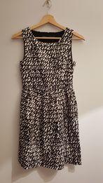 Sukienka Zara rozmiar XS.