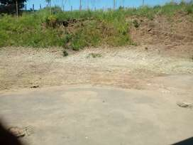 Land to lease