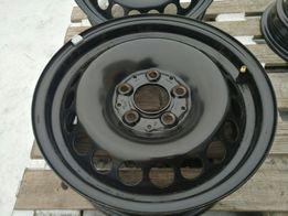 Диски R15 5×112 Mercedes