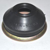 Пыльник рулевого пальца ГАЗ-53