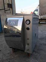 Myjnia Parowa Prime MODEL CL 1700 -F-Vat- Bardzo wydajna