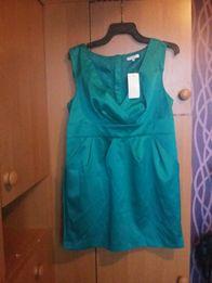 Sukienka New Look r.44 /nowa z metką/ sylwester/wesele