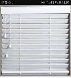 Blinds Clearance Sale.  New 'R70 !!!