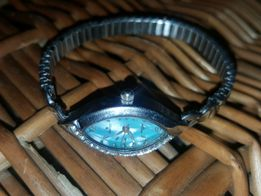 zegarek perfekt damski