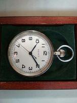Ремонт морских хронометров ,палубных часов(Полет).