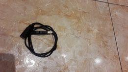 Кабель USB удлинитель 1м