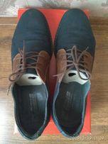 Продам туфли польша