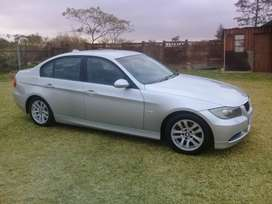 BMW M3, 2008, SEDAN. PRICE NEGOTIALBE.