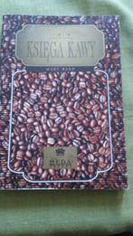 Mała księga kawy