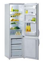 Лучший Ремонт Холодильников на дому Троещина