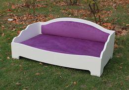 Кровать для вашего питомца. Лежак для собак и кошек. Лежанка.