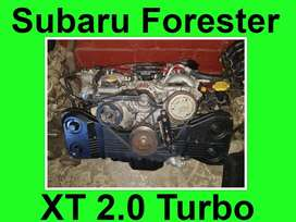 Subaru engines for sale.