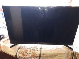 Продам телевизор Samsung на запчасти