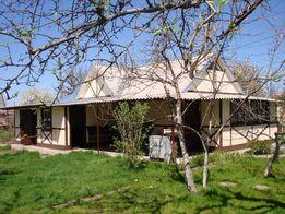 Продам дачу-дом для круглогодичного проживания