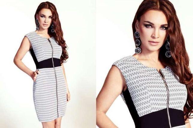 Sukienka Mila ,JENKA 2+1 Gdynia - image 2