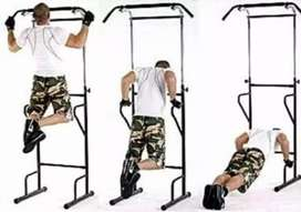 Gym equipment manufactured to your specification. Place your order now