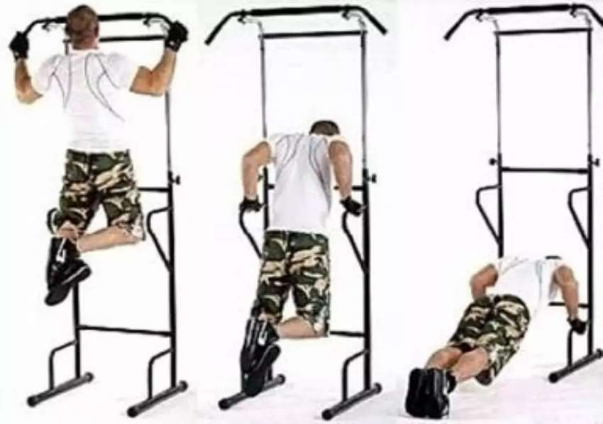 Gym equipment manufactured to your specification. Place your order now 0