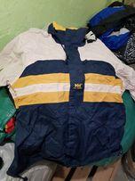 Ветровка опт, секонд-хенд оптом, спортивная куртка