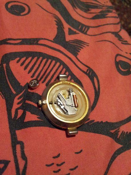 Часы SUIZO (japan) Кропивницкий - изображение 6
