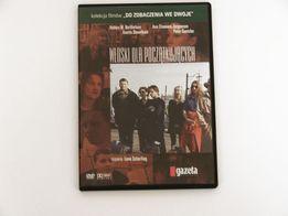 Film DVD Włoski dla początkujących (2000) lektor pl