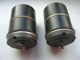 Вращающийся трансформатор, ВТМ-1М
