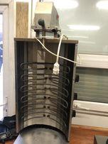 Аппарат для шаурмы электрический