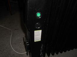 Масляный радиатор Timberk TOR 22.2512 AM I