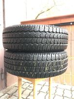 215/65/R16C 109/107T Maxxis Vanpro AS резина шины покрышки пара 2 шт.
