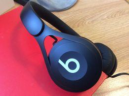 Наушники Beats EP On-Ear Headphones (новые, из США)