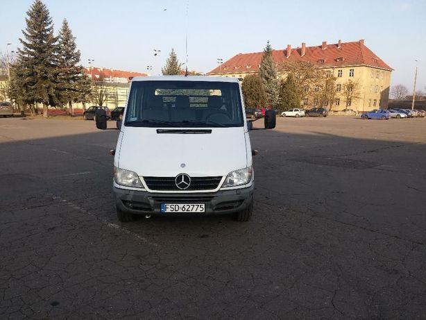 Autolaweta pomoc drogowa A2 Gorzów 24H S3 kraj i zagranica Tanio ! Gorzów Wielkopolski - image 2