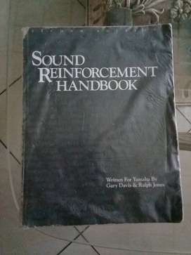 Yamaha Sound Reinforcement