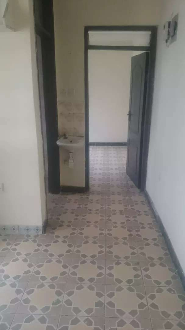 Spacious one bedroom apartment for rent in south b 0