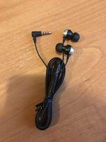 Навушники LG QuadBeat 2 HSS-F530 оригінальні