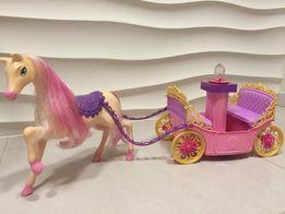 Karoca Barbie