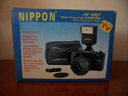 Фотоаппарат NIPPON