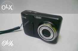 Aparat cyfrowy Kodak + karta pamięci