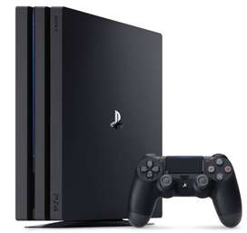 broken or damaged ps4 wanted