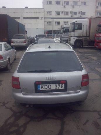 Таможенный брокер. Растаможка авто. Сертификация. Пригон авто. Киев - изображение 3